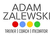 Adam Zalewski